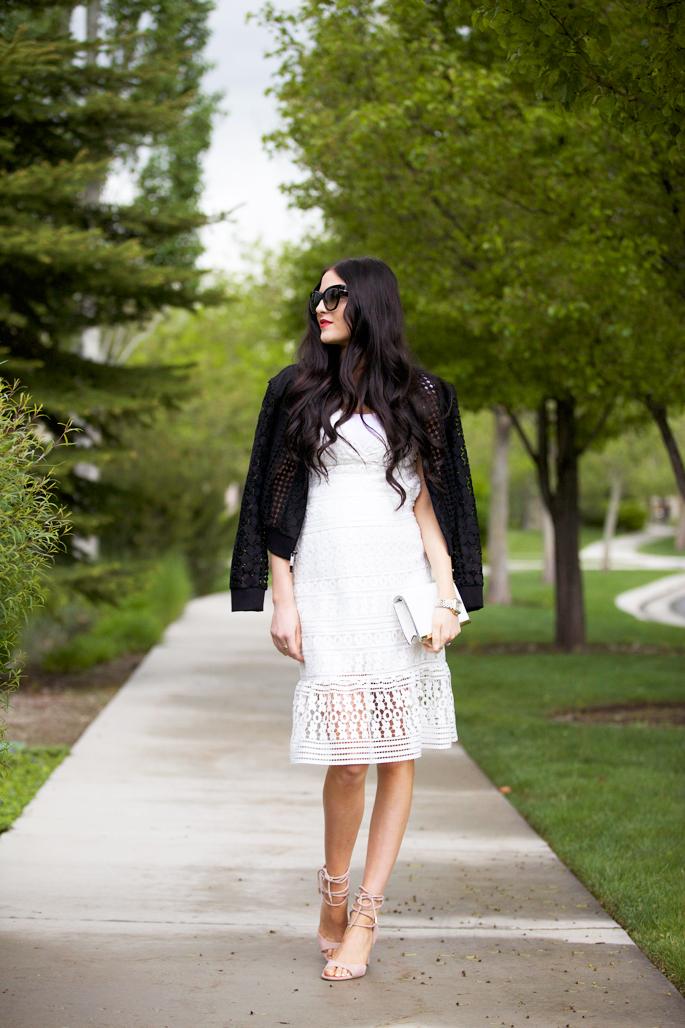 dvf-white-dress
