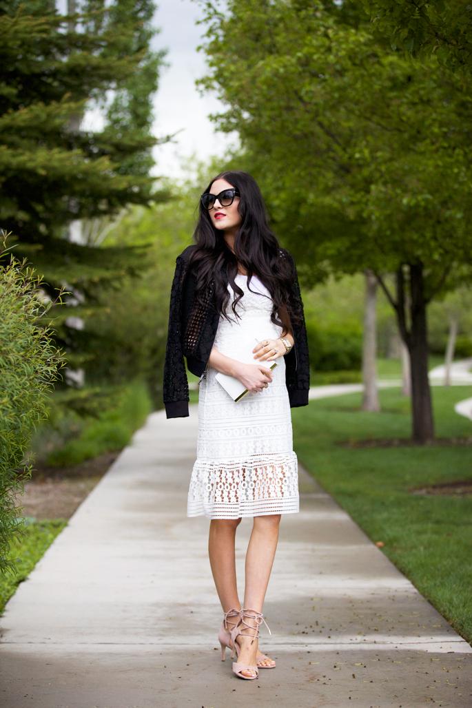 dvf-white-lace-dress