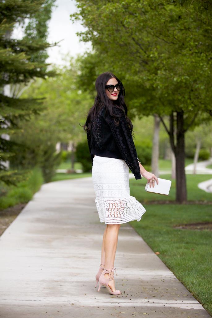 dvf-white-spring-dress