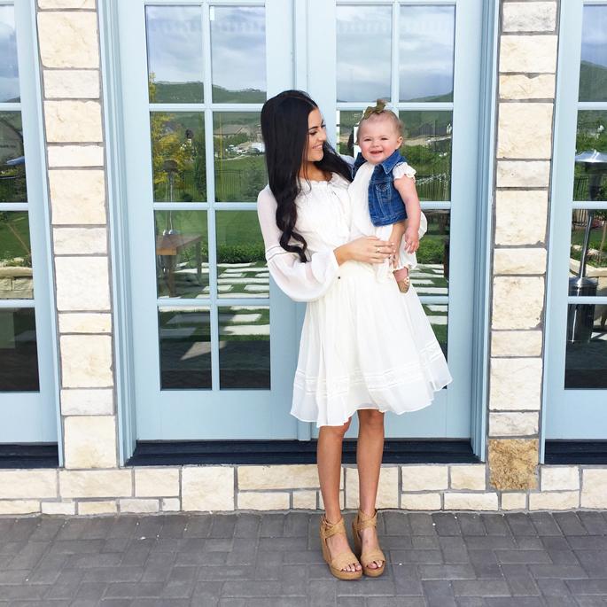 mommy-style-sunday-best