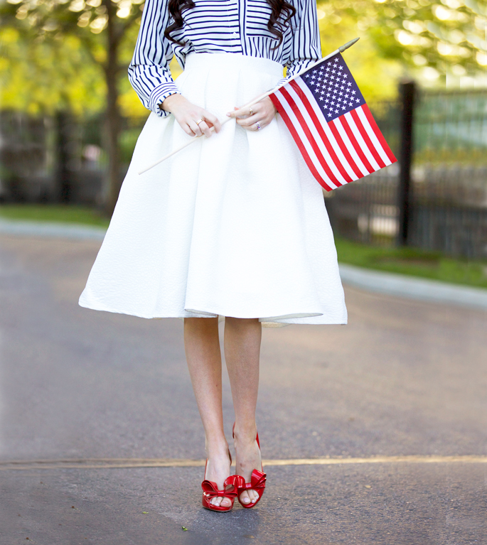 patriotic-dressy-outfits