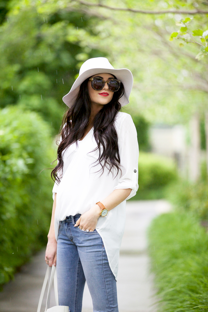 rag-and-bone-floppy-hat