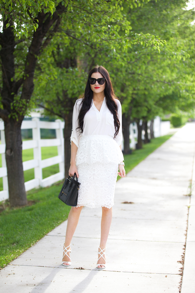 summer-time-dressy-outfit-ideas-white