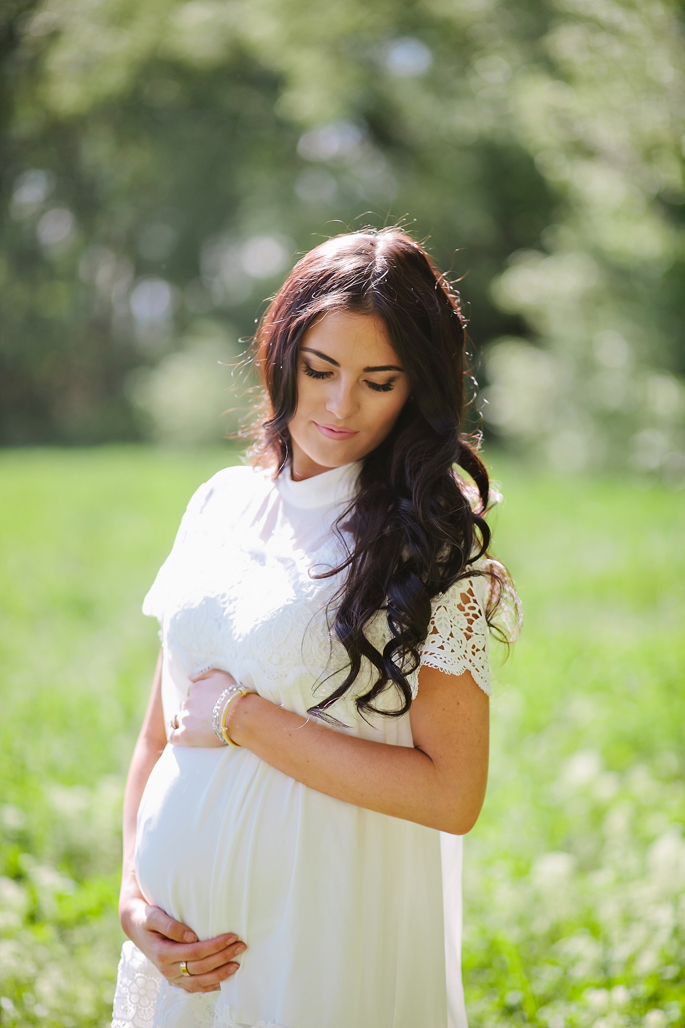 summer-time-white-lace-dress