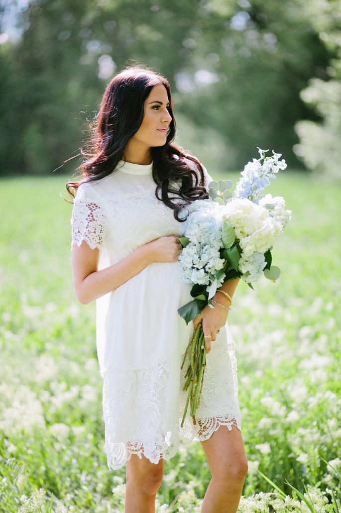 white-lace-dress-asos