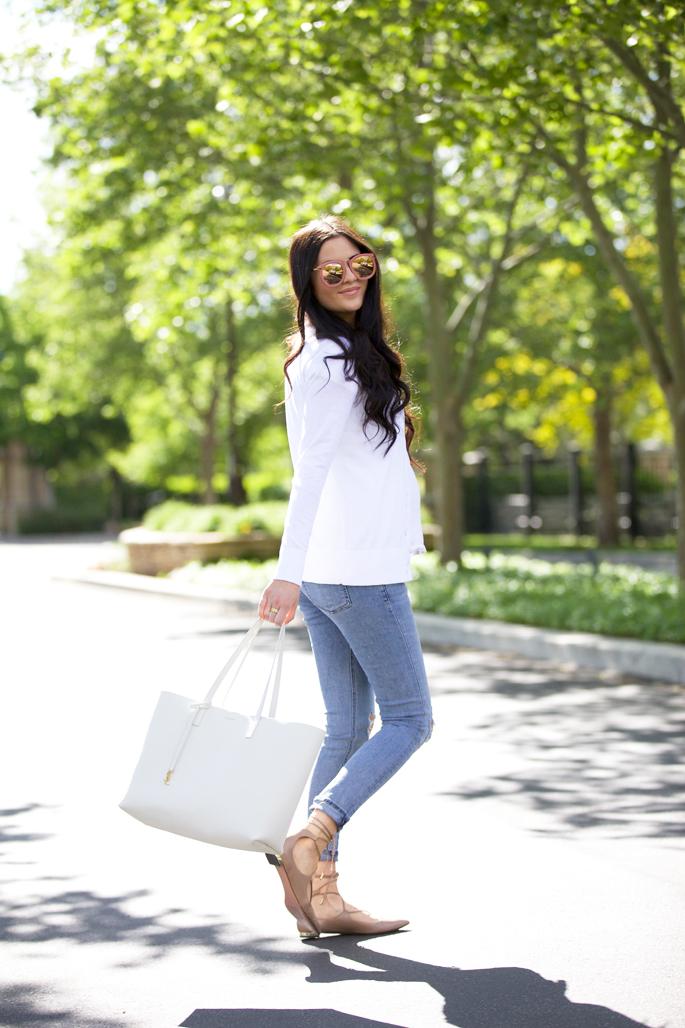 white-saint-laurent-shopper-tote