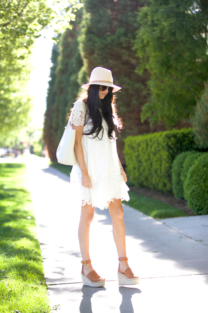white-summer-lace-dress