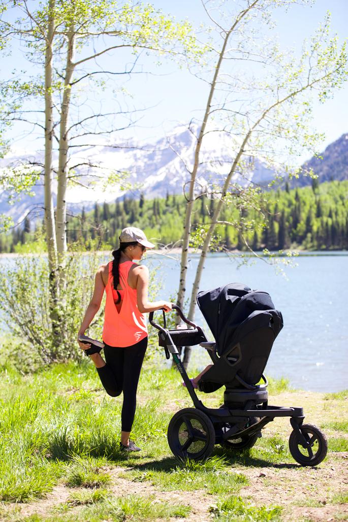 best-baby-jogging-stroller