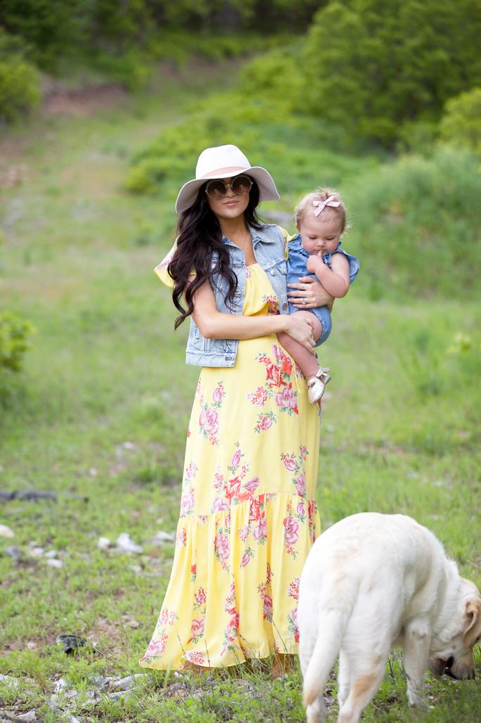 boho-summer-maxi-dress-for-moms