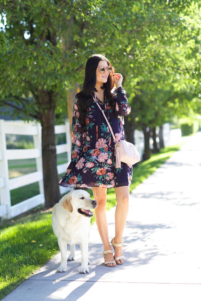 floral-print-summer-dress-nordstrom