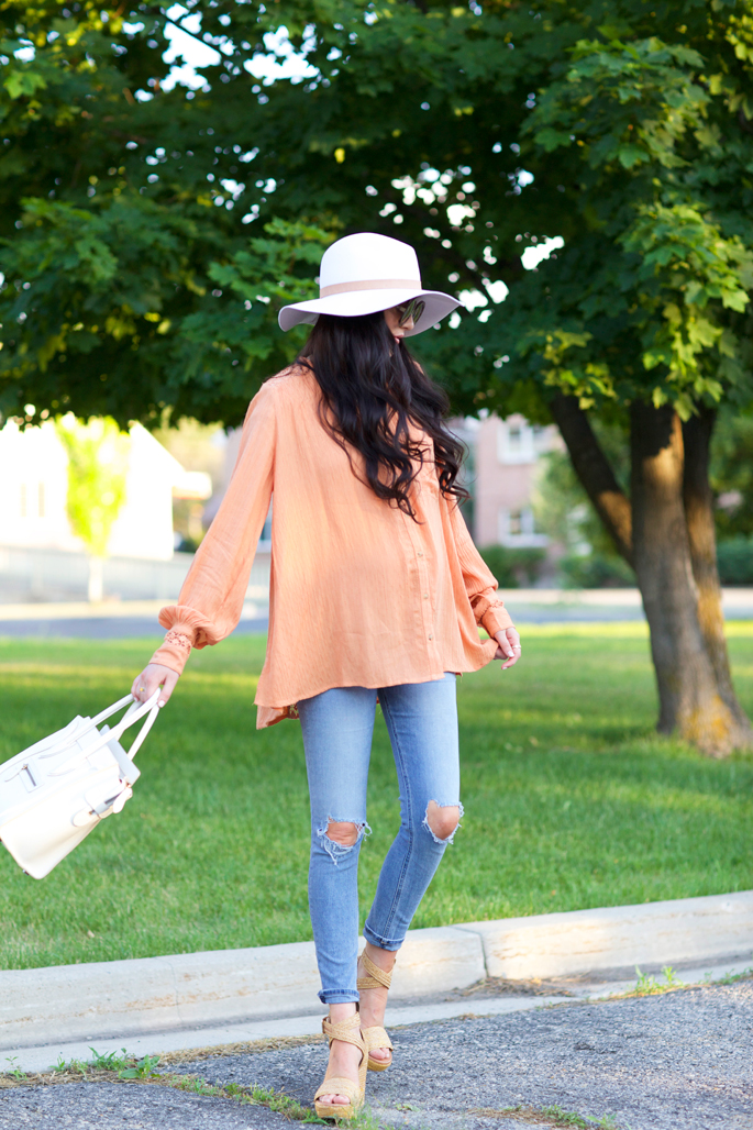 free-people-blouse-nordstrom