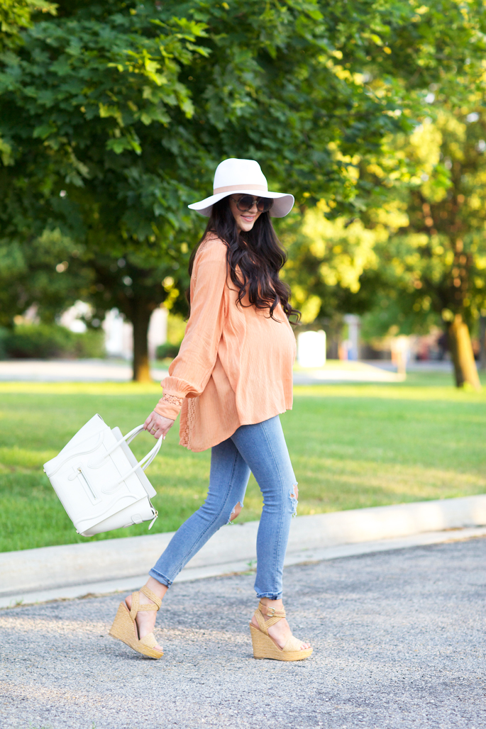 free-people-blouse-summer