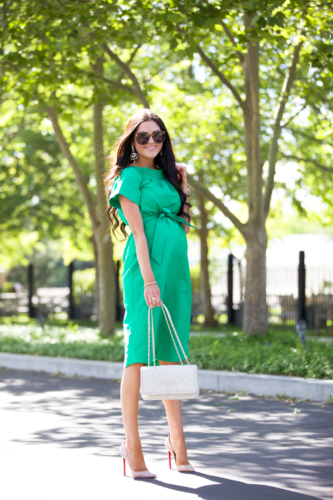 jcrew-midi-summer-dress