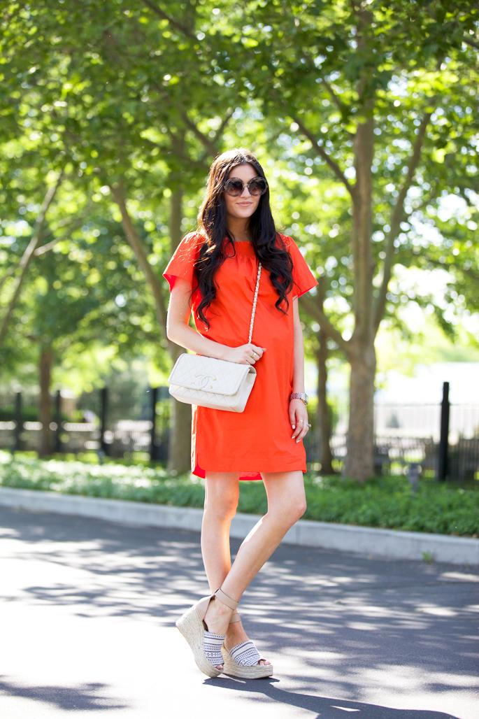 jcrew-summer-dress