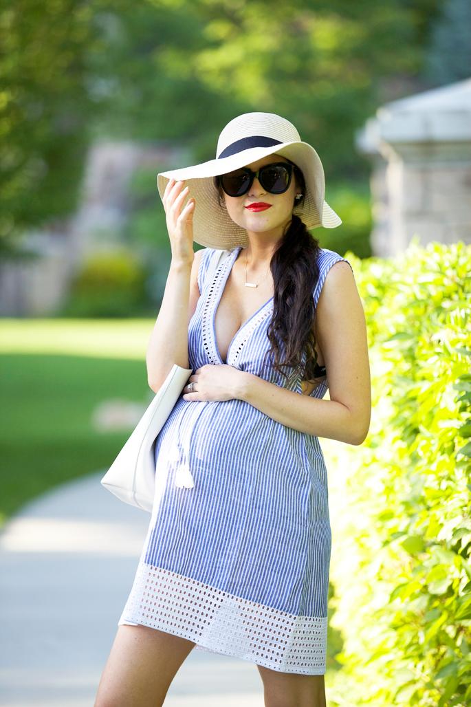 jcrew-summer-dress-2