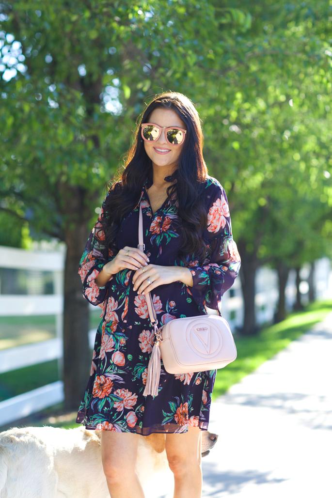 karen-walker-pink-sunglasses