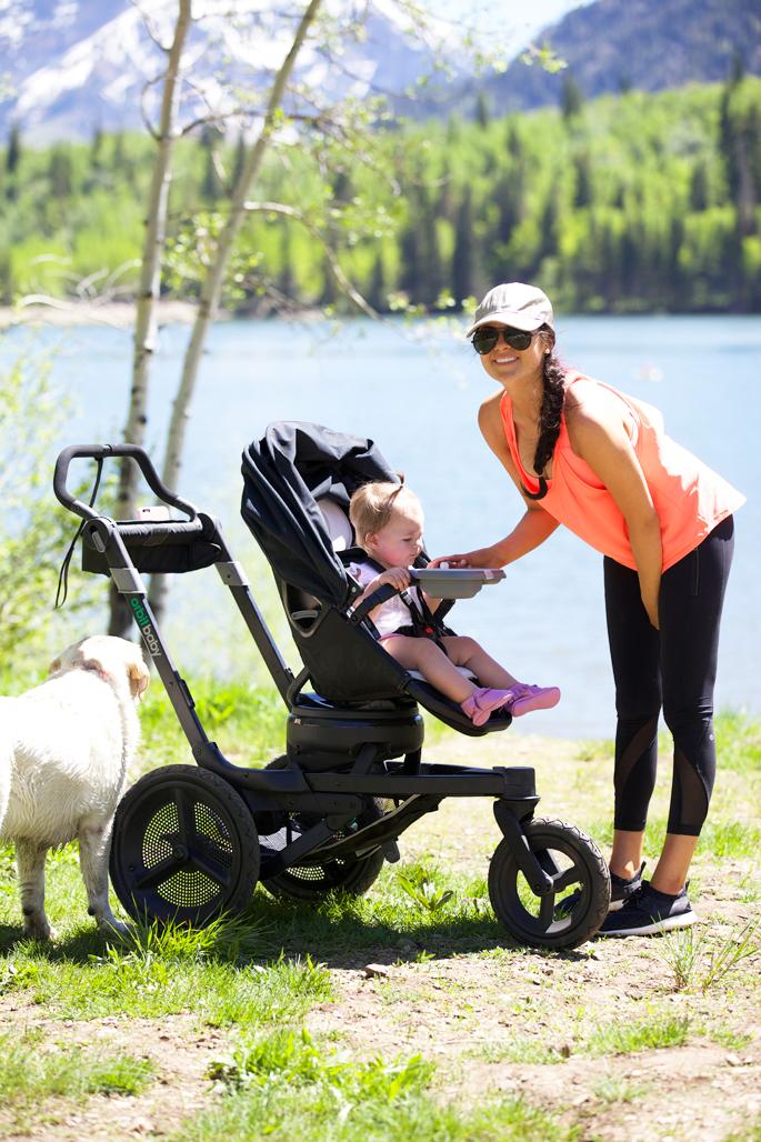 orbit-baby-stroller-jogger