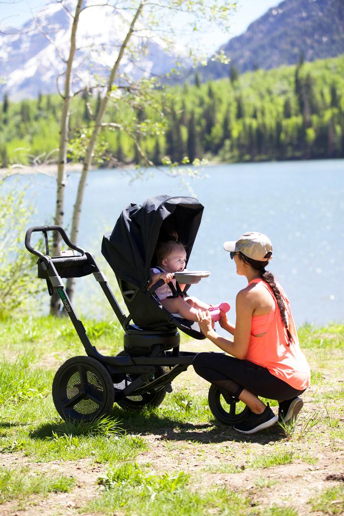 orbit-baby-stroller-review