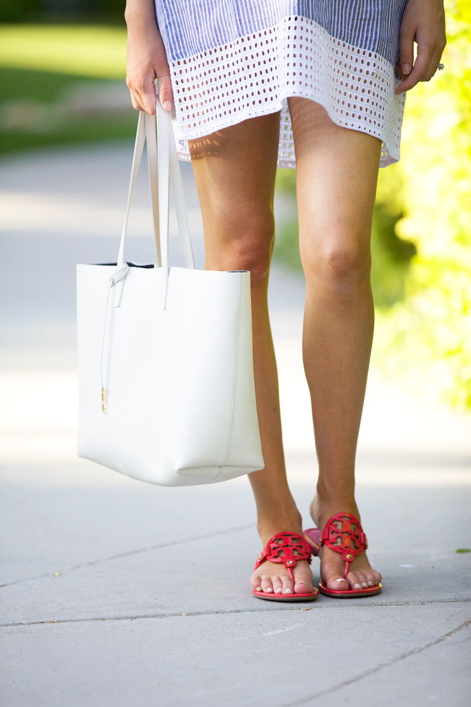 red-tory-burch-sandals-nordstrom