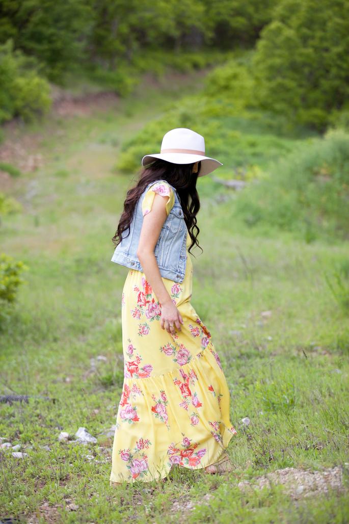 summer-maxi-dress-boho