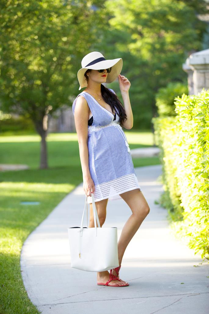 summer-pregnancy-style-2