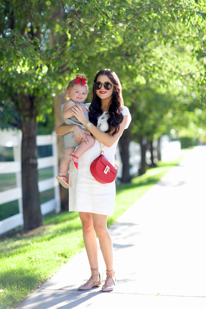summer-time-mommy-style-1