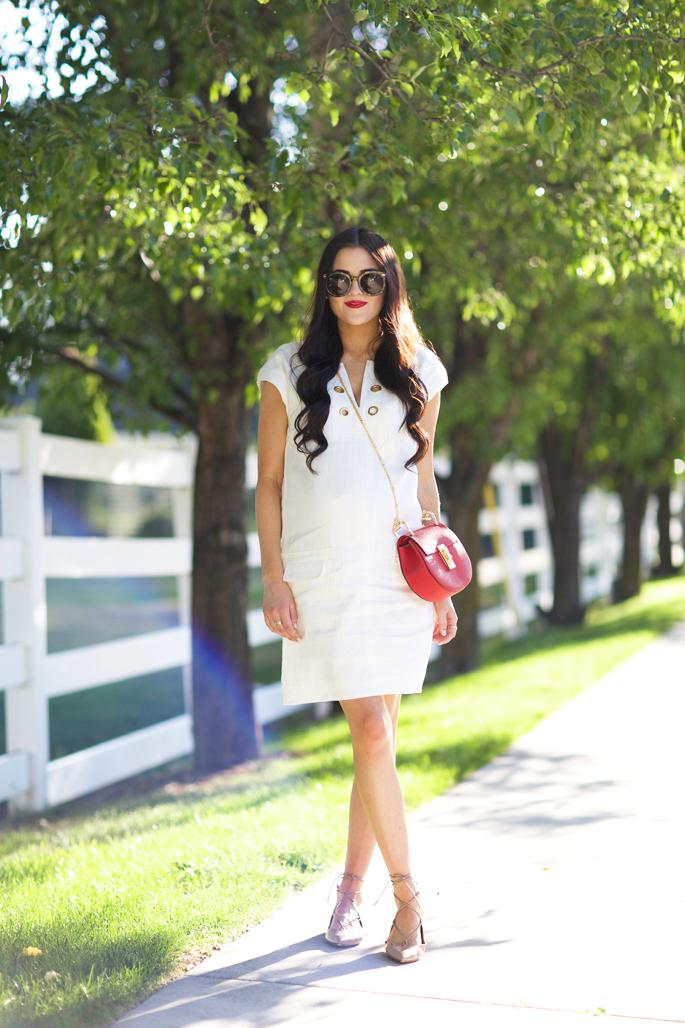 summer-time-style-jcrew-dress