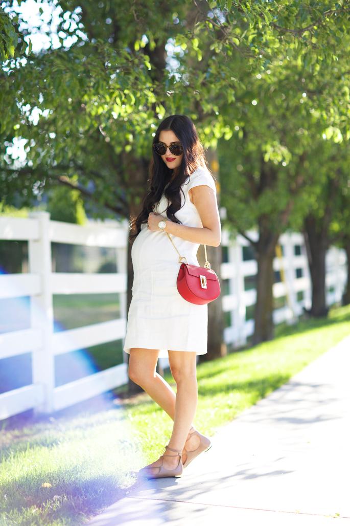 white-jcrew-summer-dress