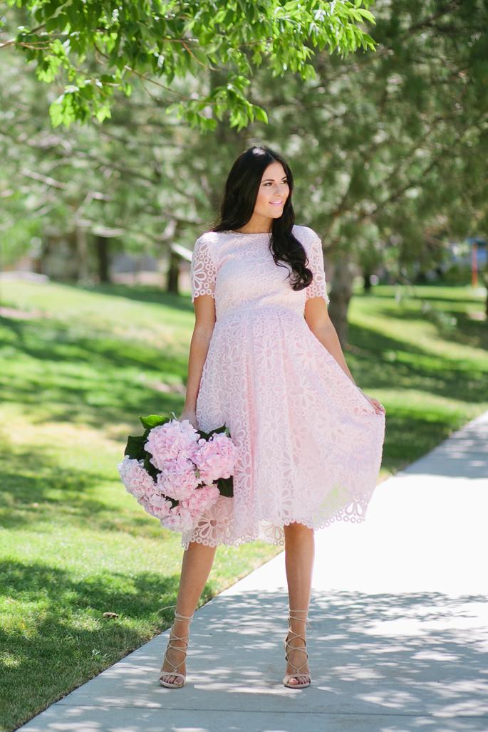 blush-pink-summer-lace-dress