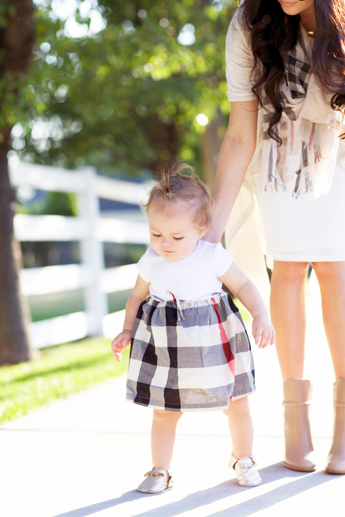 burberry-baby-dress