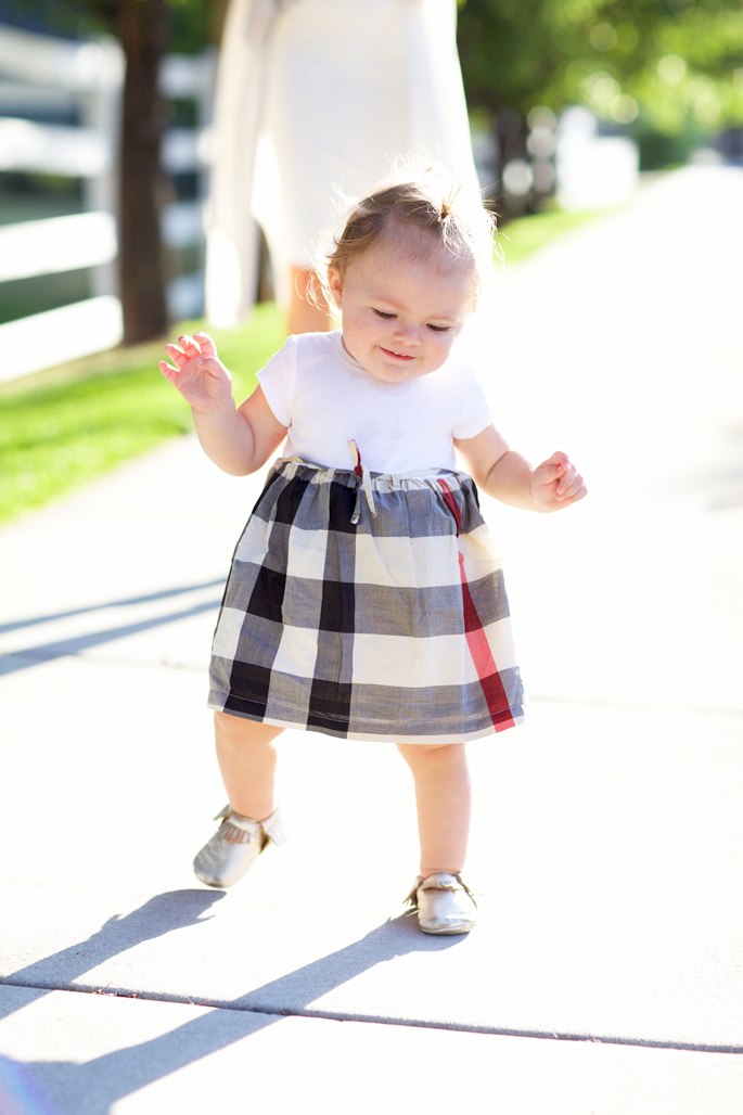 burberry-baby-dress2