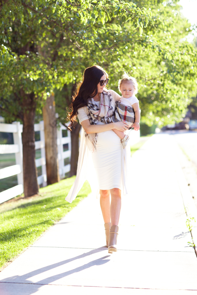 burberry-dress-mommy-and-me