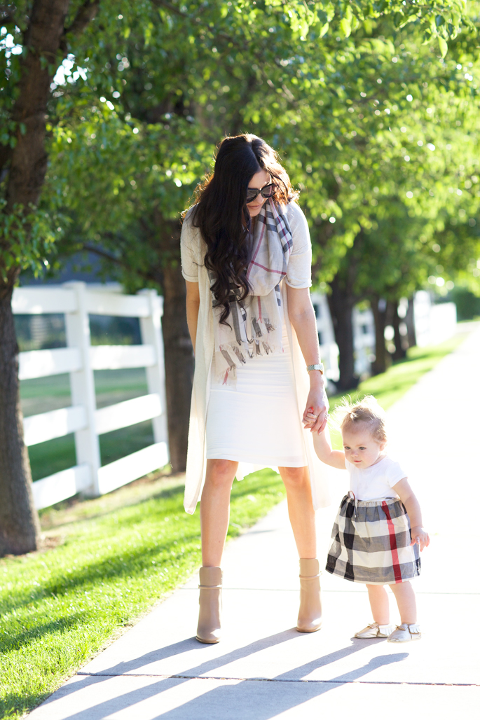 burberry-mommy-and-me-summer