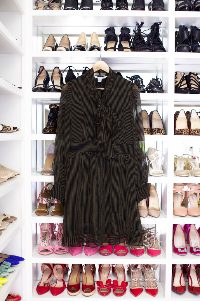 dvf-dress-nordstrom-anniversary-sale-shoe-closet
