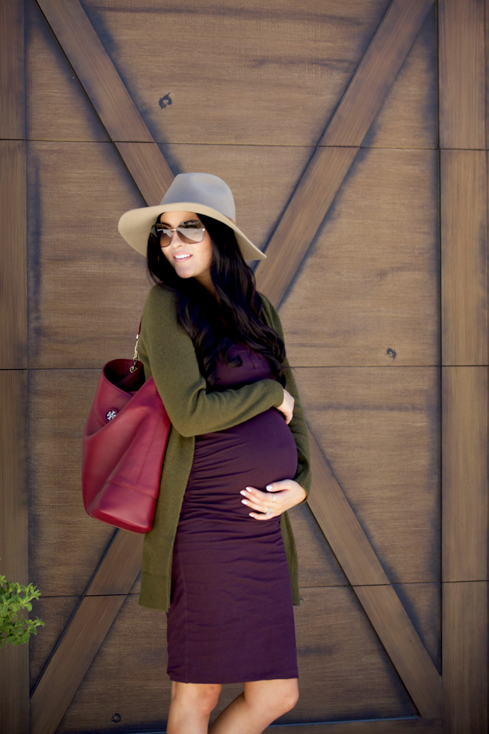 fall-pregnancy-style