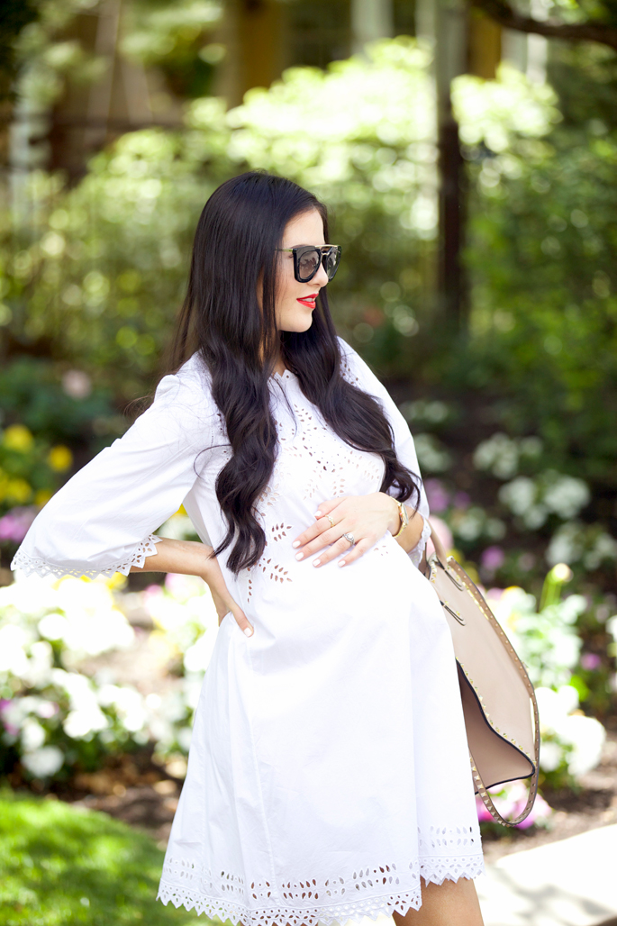 maternity-style-summer