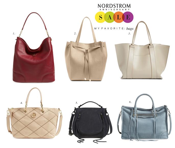 n-sale-best-bags