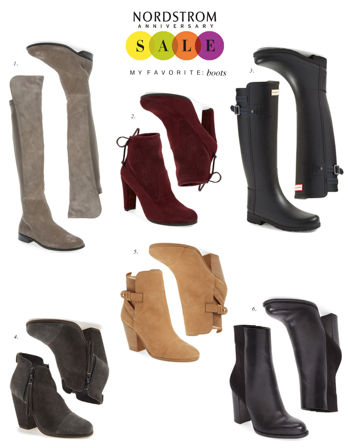 n-sale-boots