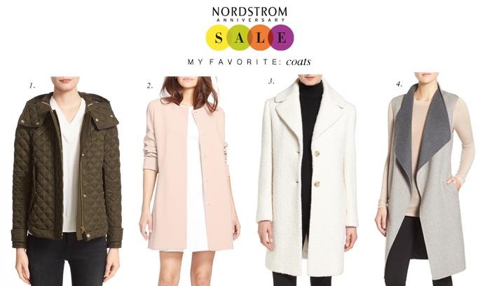 n-sale-coats