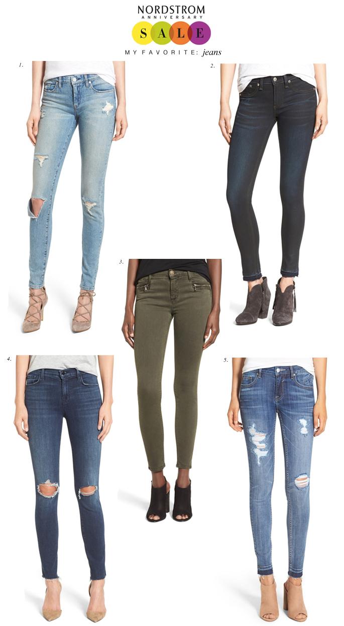 n-sale-jeans