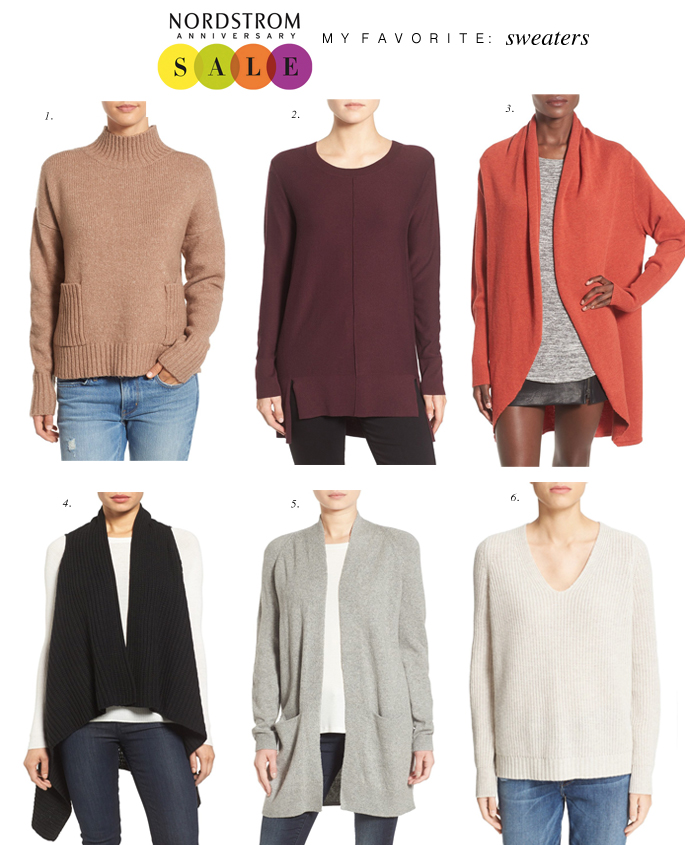 n-sale-sweaters