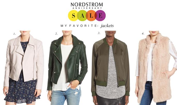 nordstrom-anniversary-sale-jackets