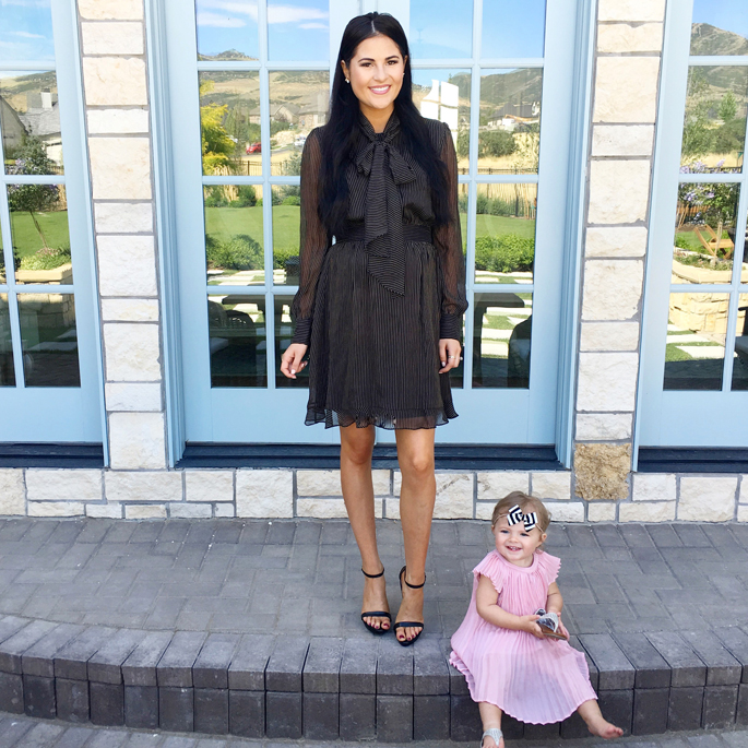 nordstrom-anniversary-sale-outfits-pink-peonies-blog