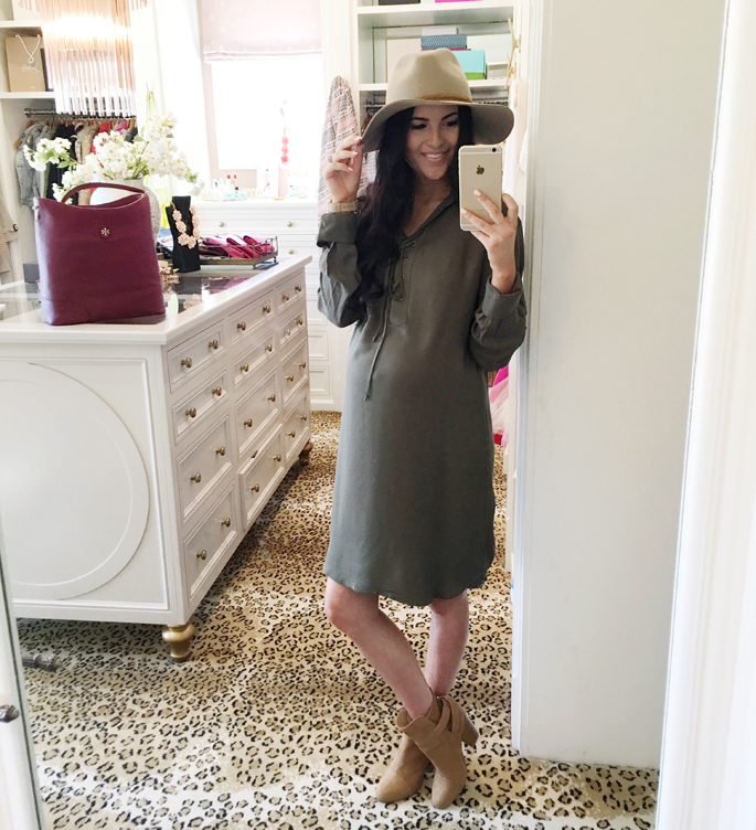 nordstrom-anniversary-sale-outfits