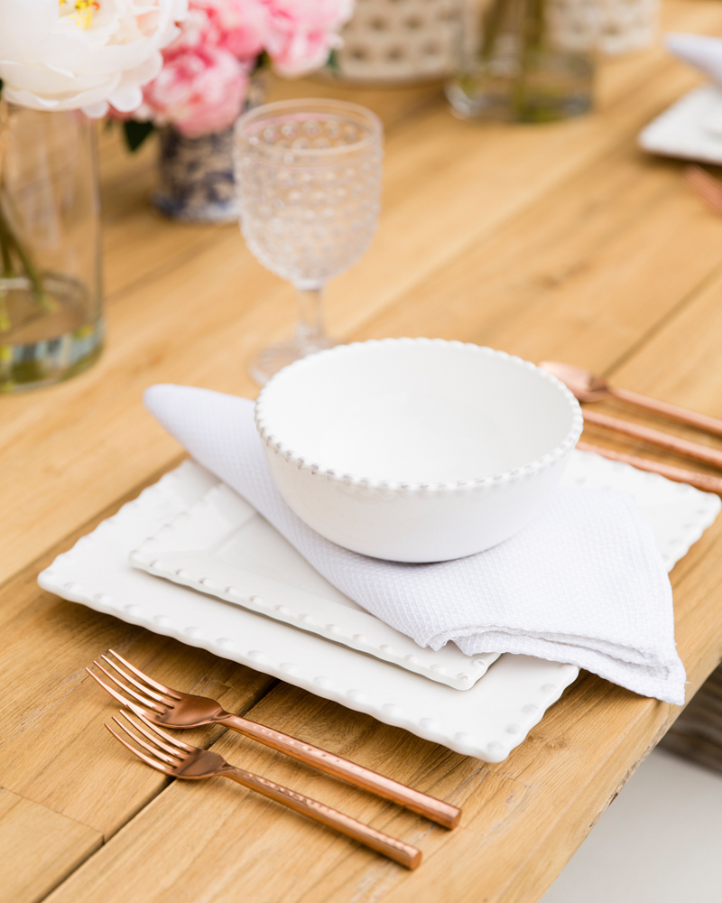 rose-gold-flatware