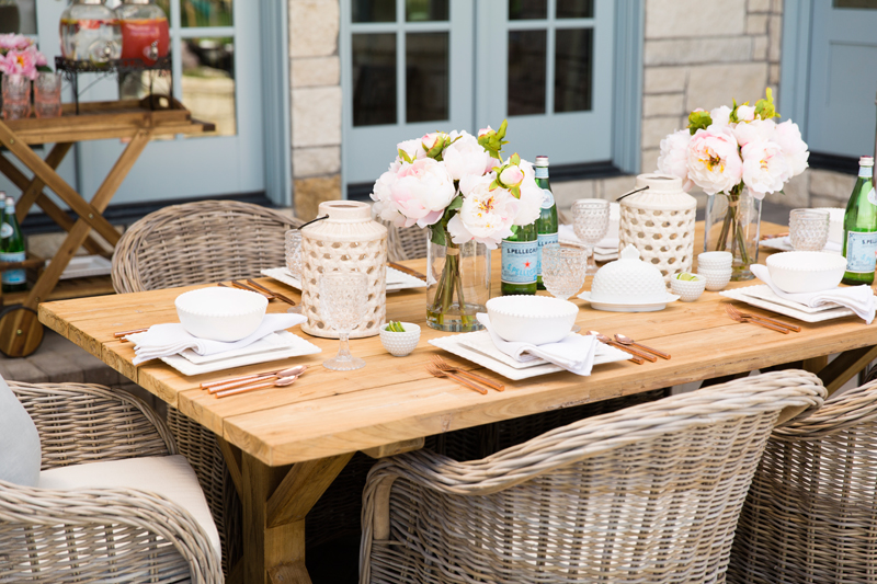 summer-time-tablescape-entertaining