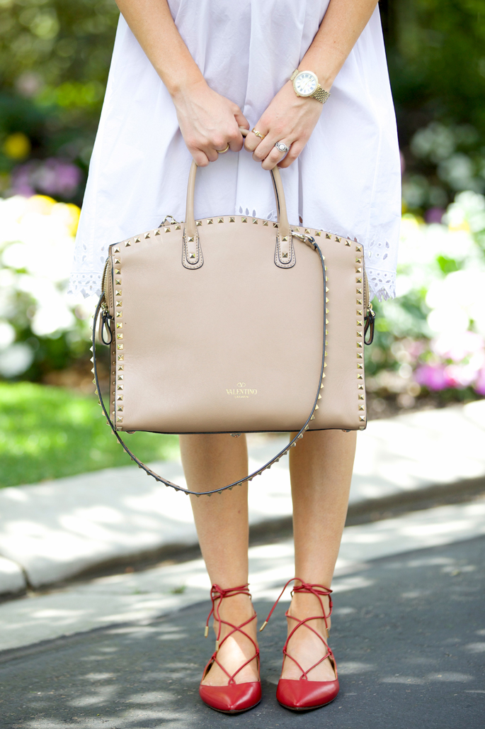 valentino-dome-bag