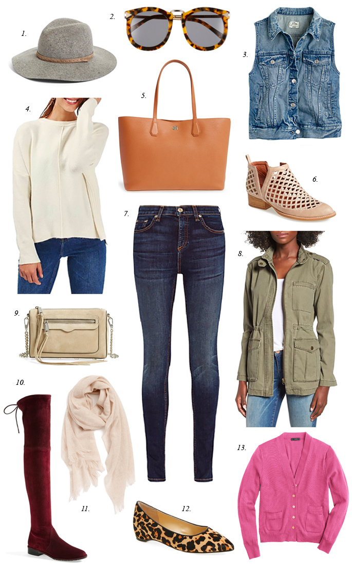 fall-must-haves-ps