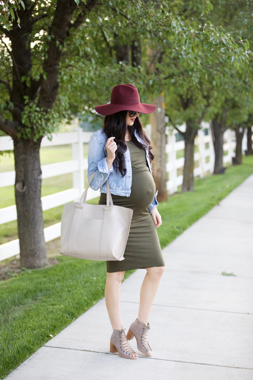 fall-outfits-maternity - 4