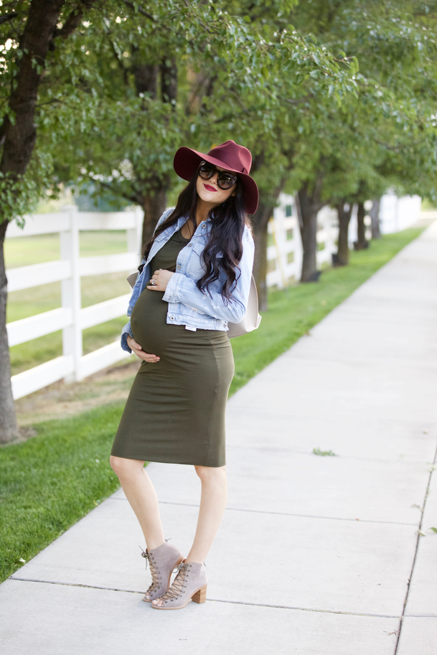 fall-outfits-maternity - 5